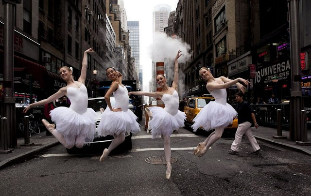 ballet-dance-2