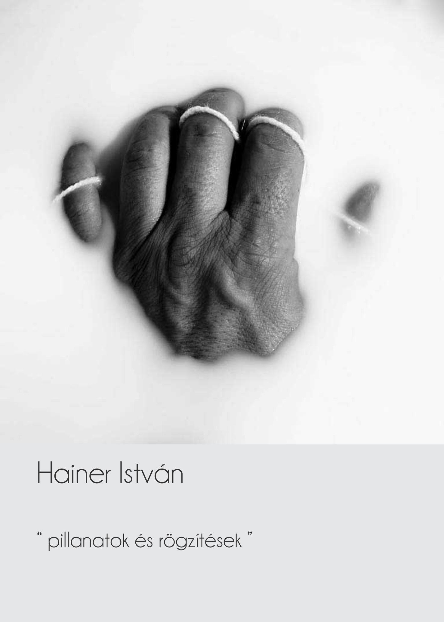 Hainer