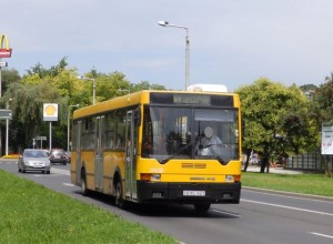 busz2