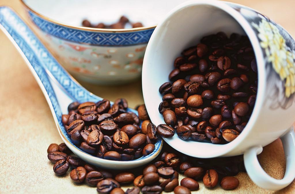 coffee-660401_1920