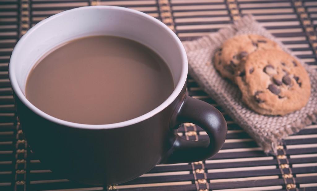 coffee-690420_1920