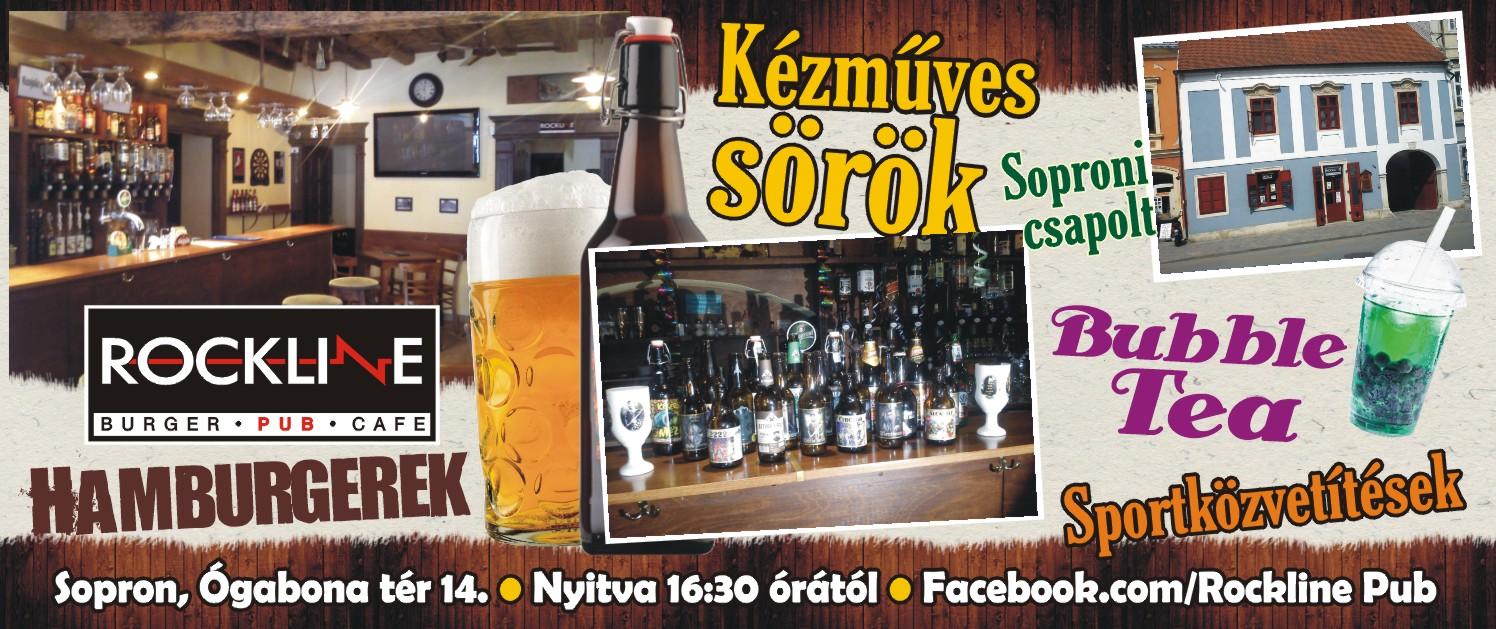 rockline_szorolap
