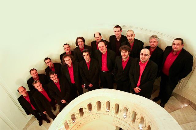 budapest_jazz_orchestra