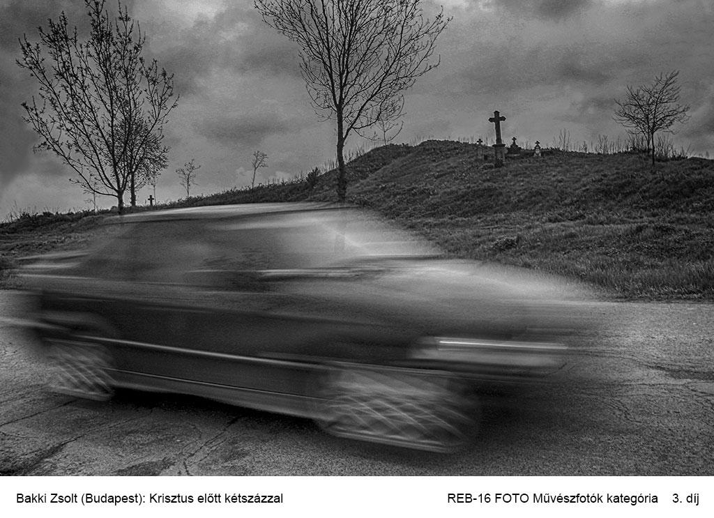Bakki-Zsolt_Krisztus-előtt-kétszázzal_REB-16-FOTO-0016-4-3.díj