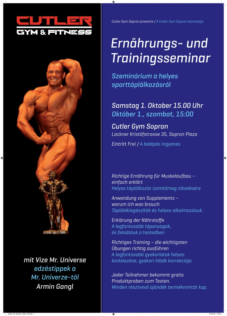 poster_a3_seminar_cutler_v02.indd