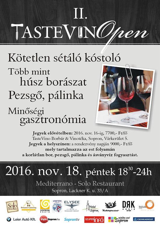 tastevino_open_2016px550