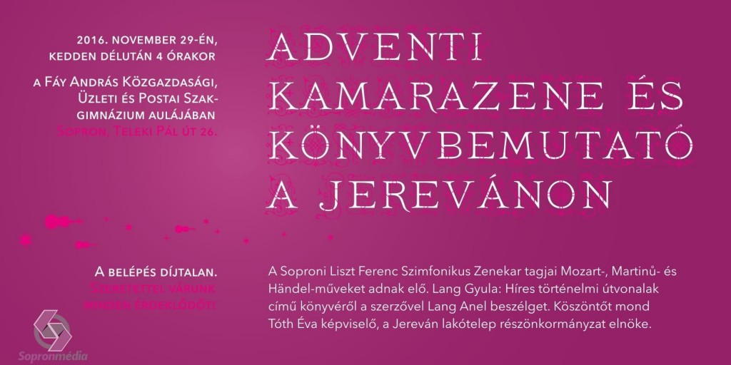 adventi-meghivo-web-1_z6rg-9883-1479733112