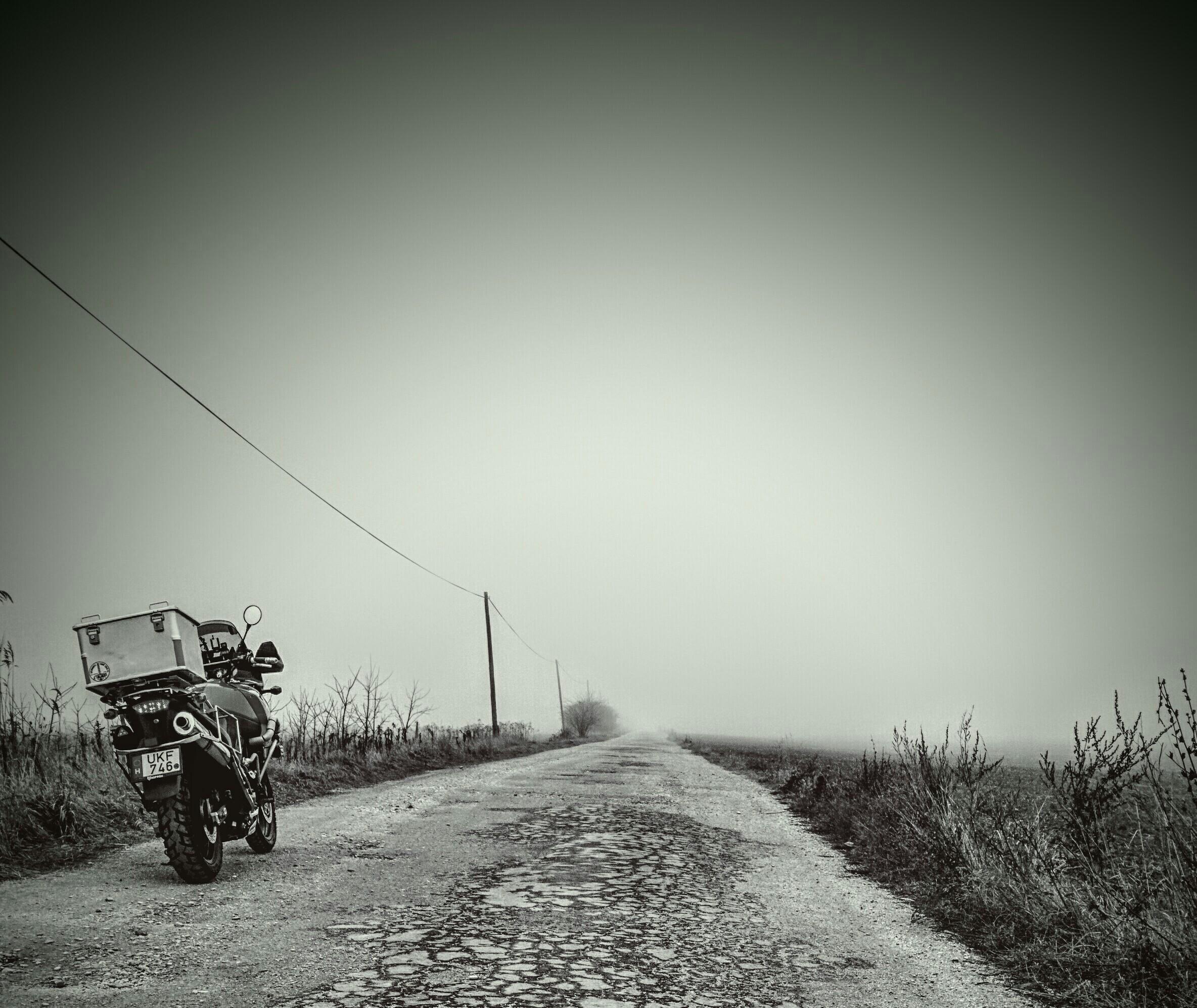 rombai_peter_motor