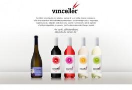 Borkóstoló a Vincellér borászat közreműködésével!