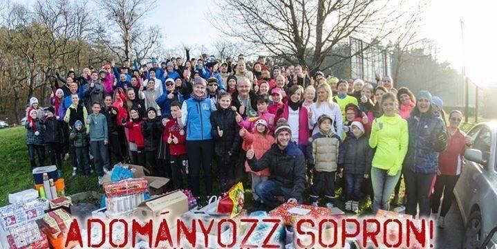 adomanyozz_sopron