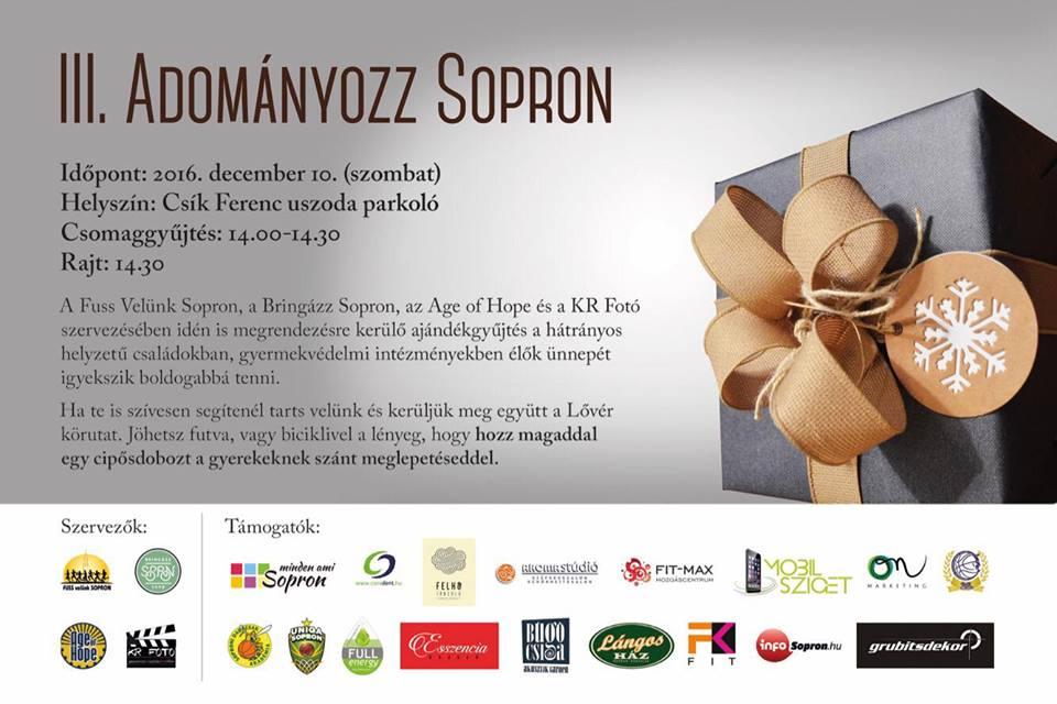 III_adomanyozz_sopron