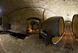 A hegyvidék legjobb cuvée-jével a Lővér Pince borkóstolóján a Pannonia Hotelben