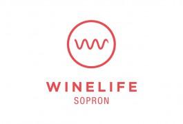 WineLife borkóstoló