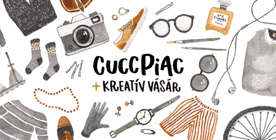 kreativvasar