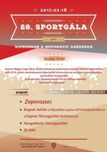 28sportgalaprogram