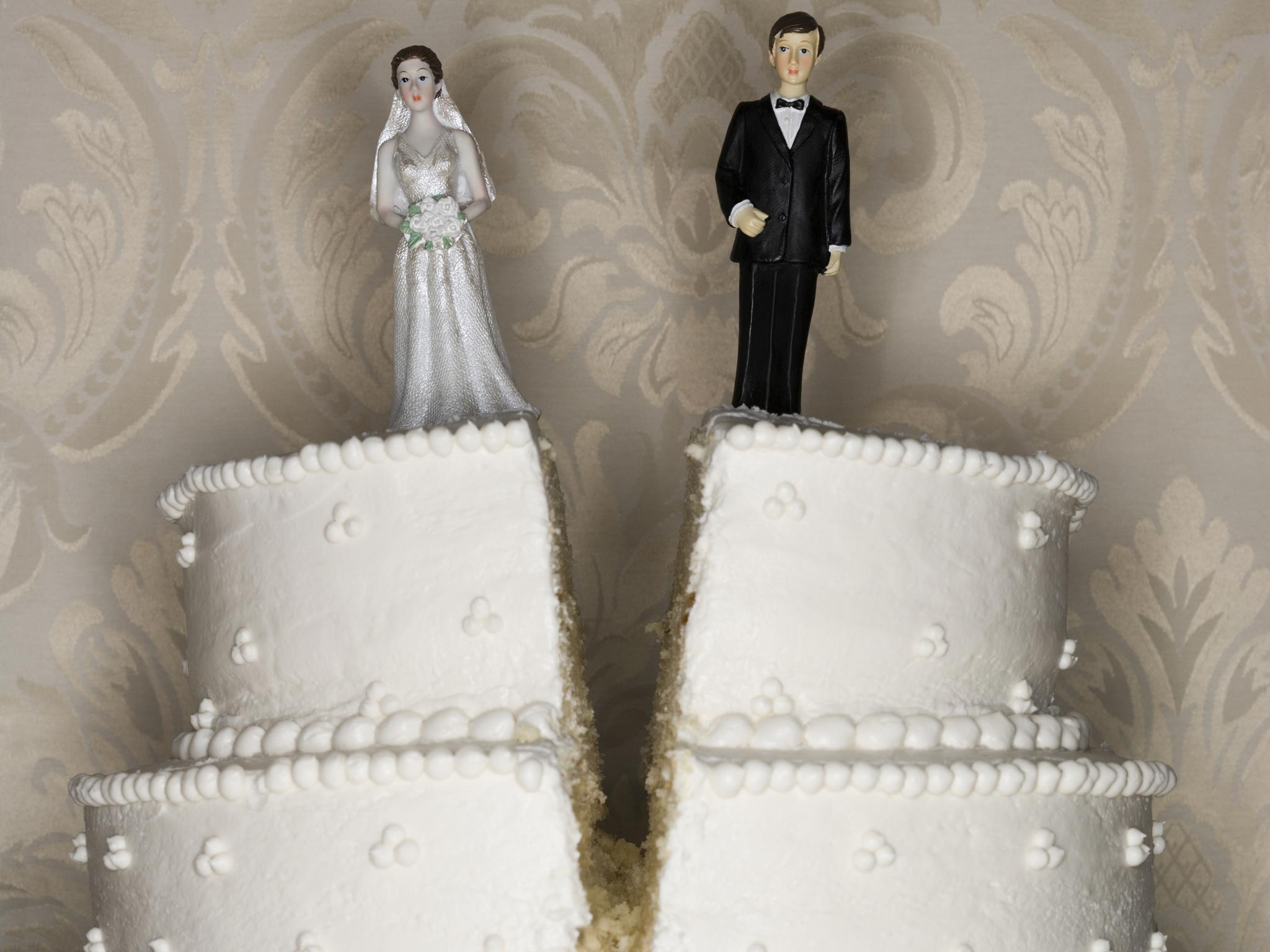 divorce-getty-creative