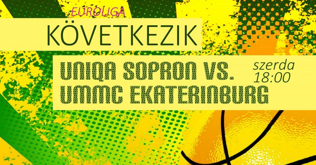 kovmeccs_facebookkep_sopron_ekaterinburg