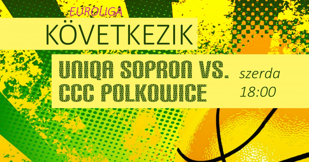kovmeccs_facebookkep_sopron_polkowice