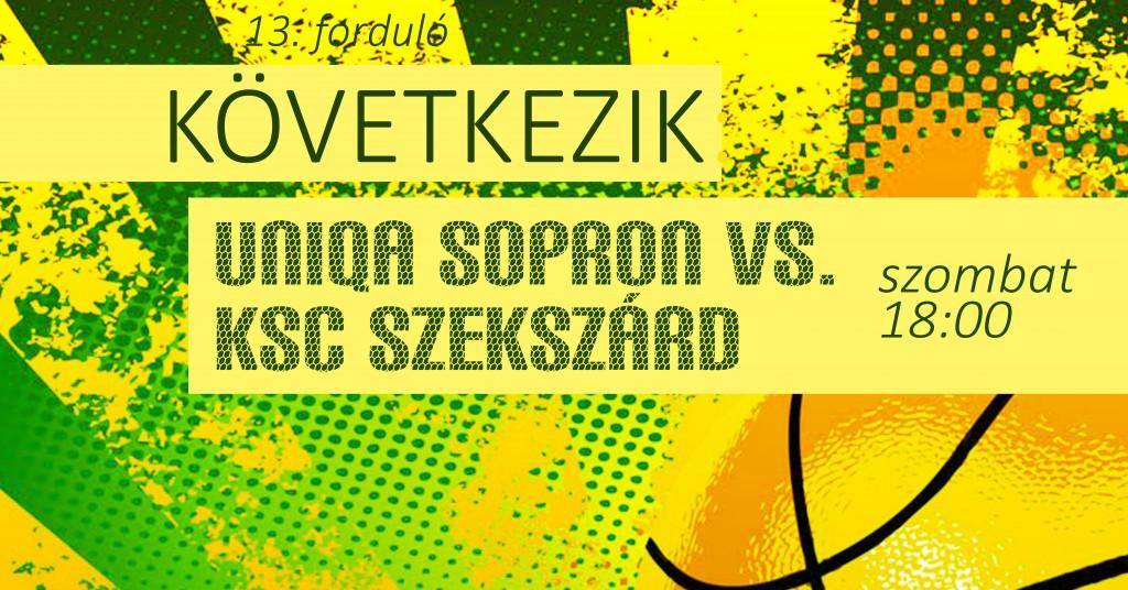 kovmeccs_facebookkep_sopron_szekszard