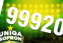 99920px368
