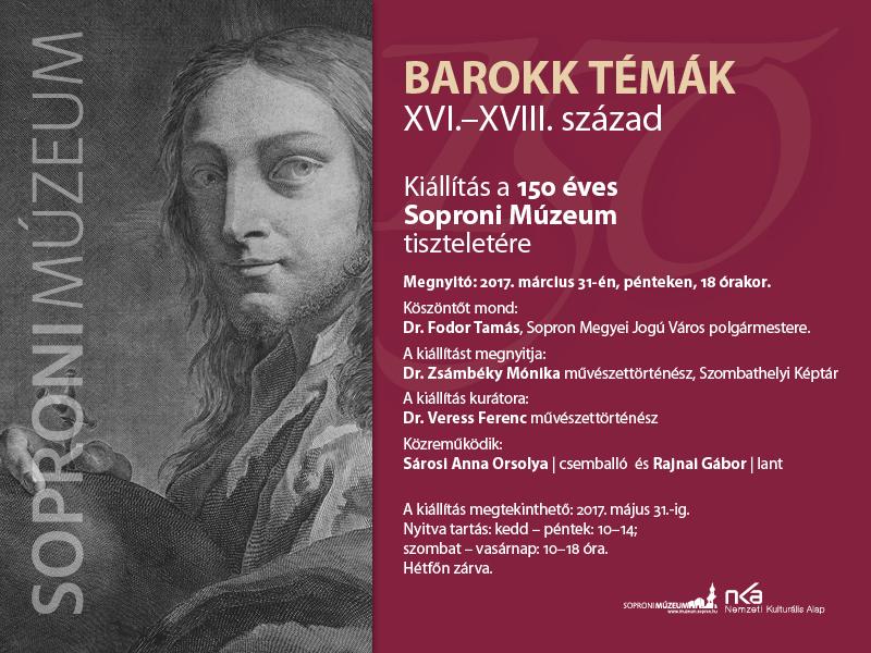 barokk_meghívó_web