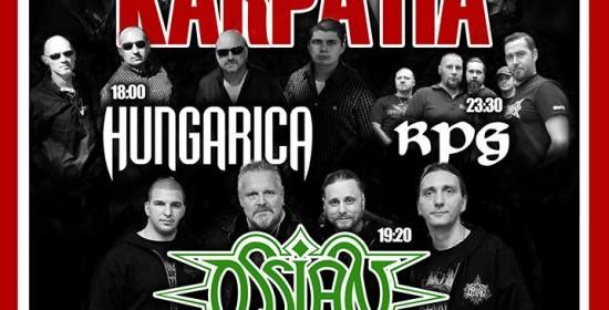 rockaprilis12017