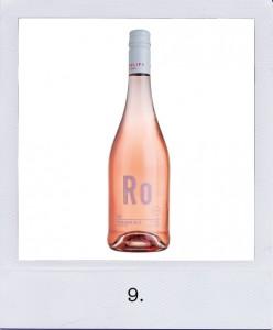 9.Winelife-RO