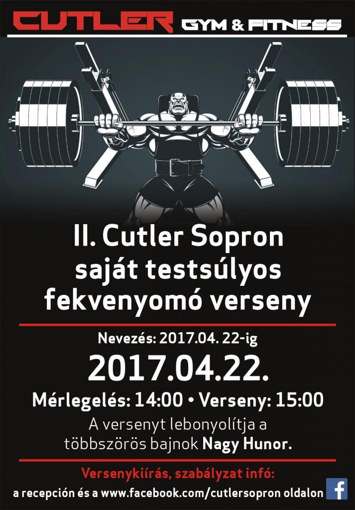 cutler_sopron_testsulynyomo_verseny__