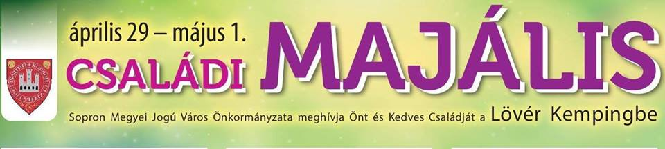 majális