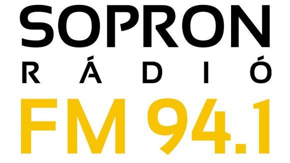 radio-sopron-580x326
