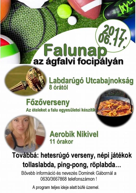 agfalvi_falunap