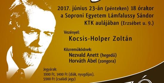2017_kodaly_avizo_plakat