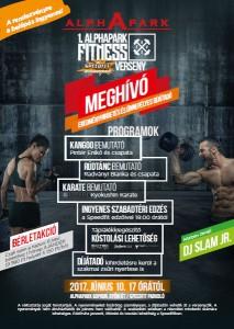 fitnessverseny2017