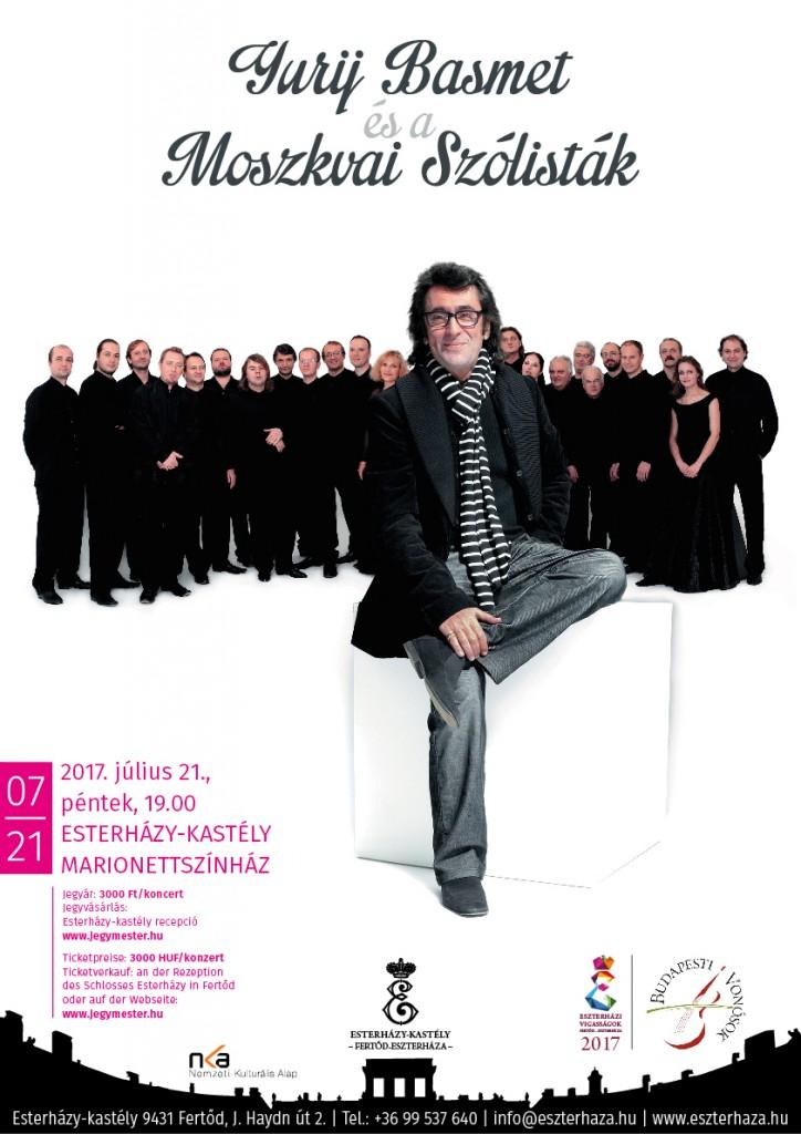 A3_plakat_Haydn_fesztival