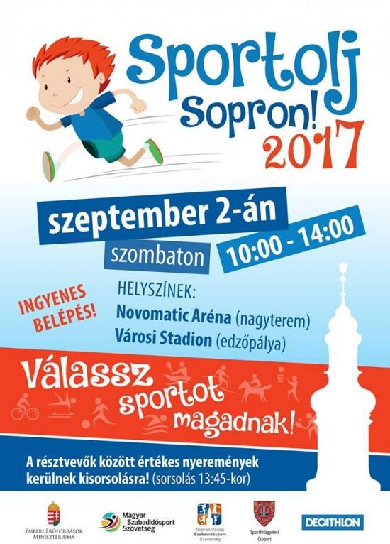 sportoljsopron2017