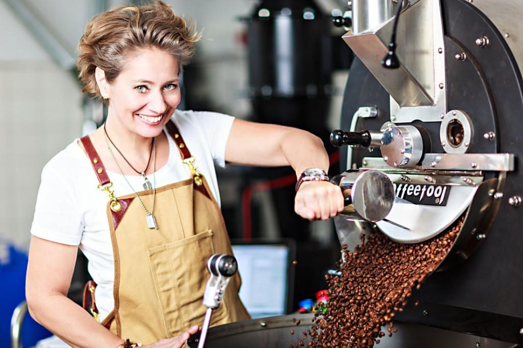 Johanna-Wechselberger_Foto-Dominique-Hammer