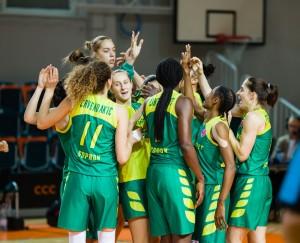 http://www.fiba.basketball/euroleaguewomen/17-18/live-updates