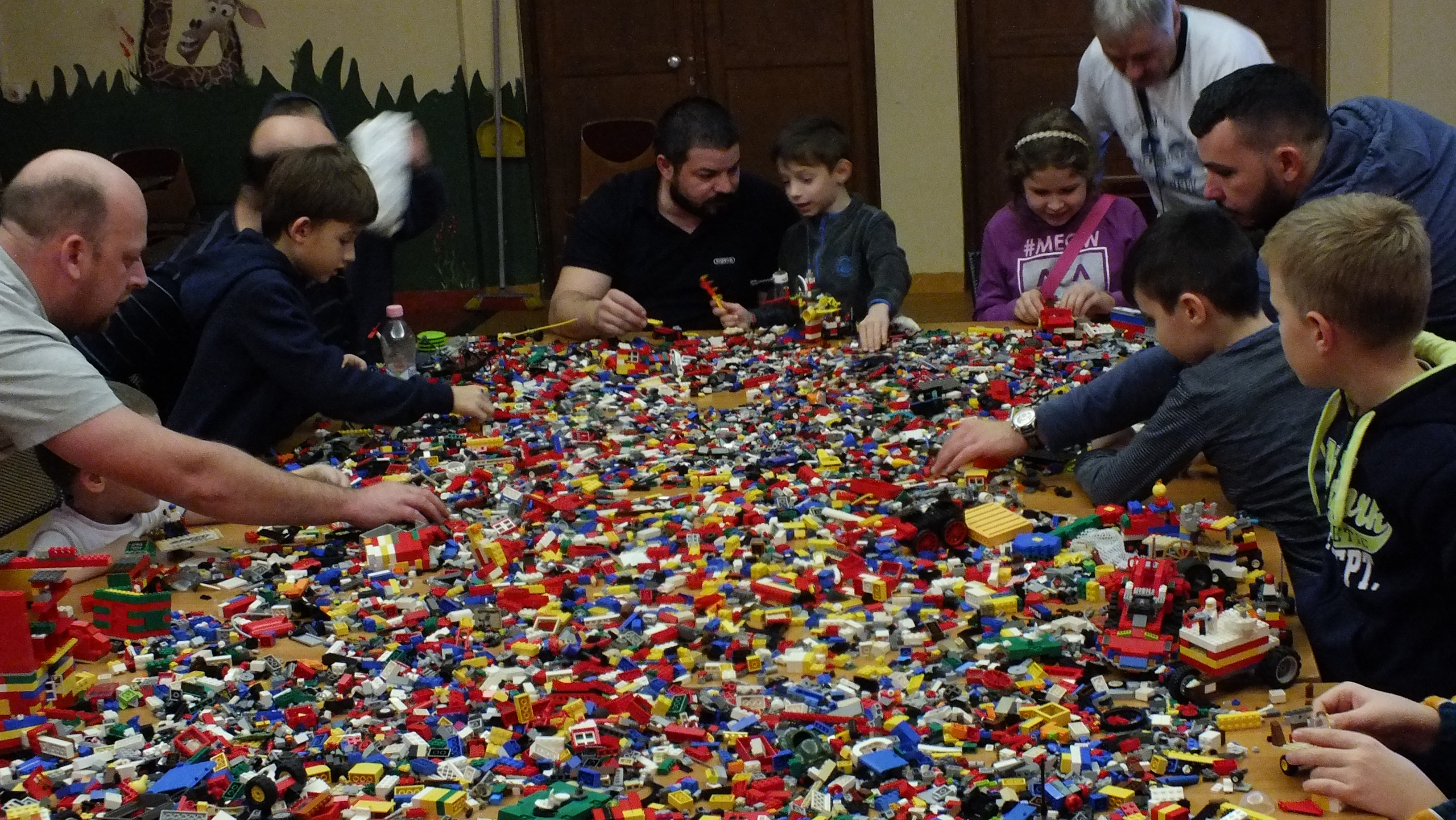 Lego (1)