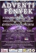 20171209_Adventi_fenyek_pl