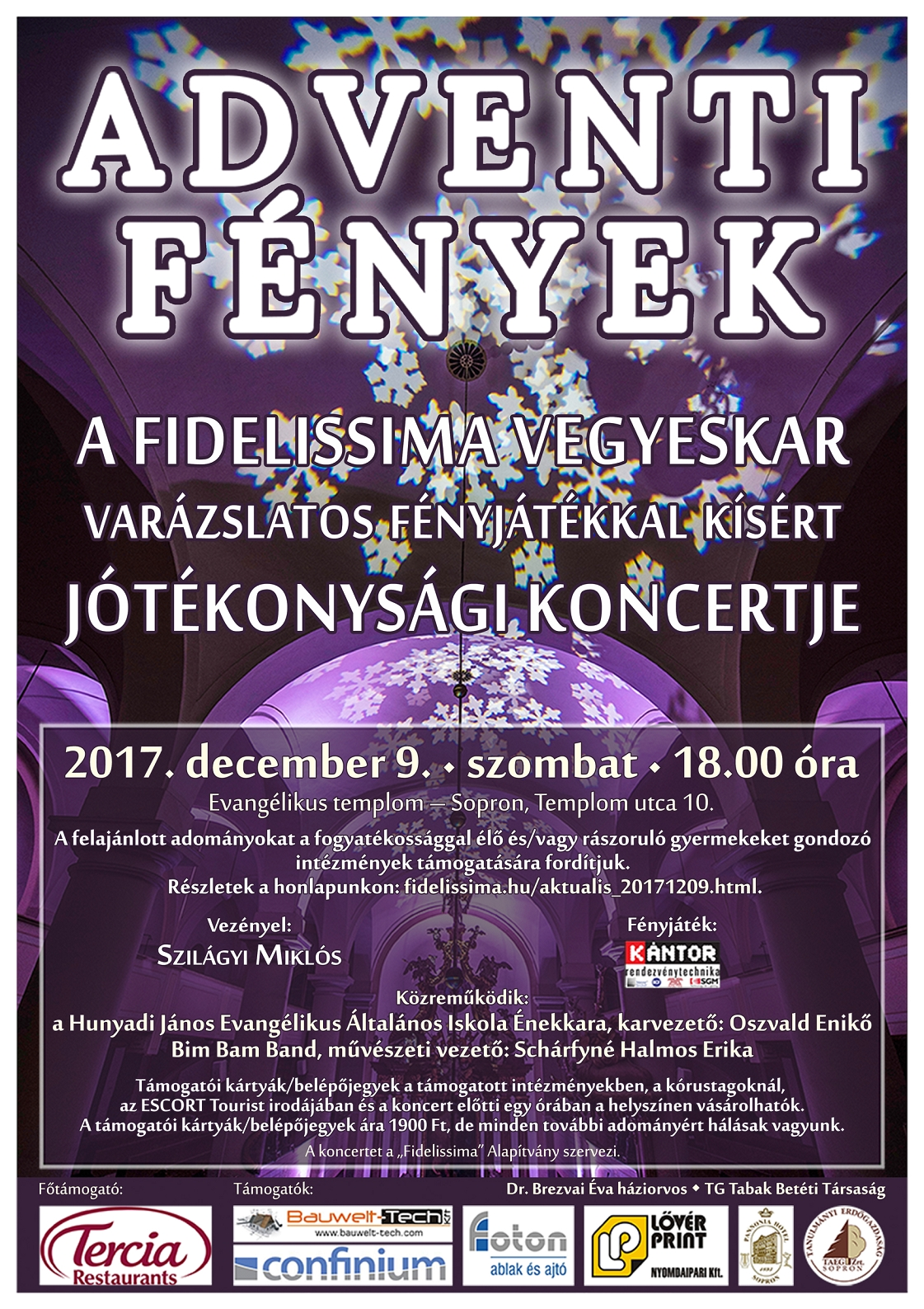 20171209_Adventi_fenyek_pl