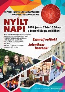 20180123_NyiltNap_pl