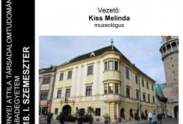 Kiss_Melinda_SoproniTIT