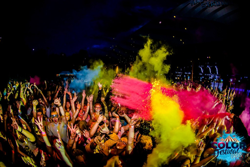 colorfest_debrecen_2