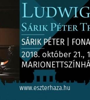 oszi_jazz_02_sarik_peter_trio_FB COVER 855X341 PX