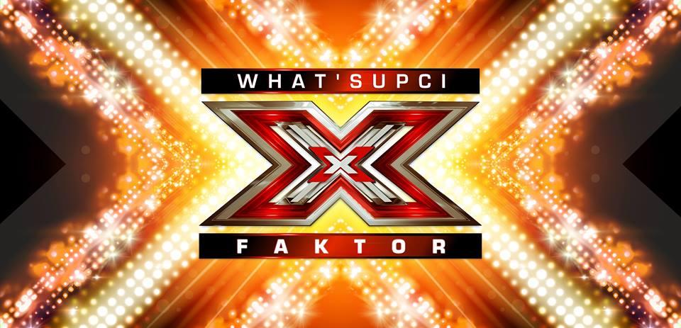 whatsupcixfaktor