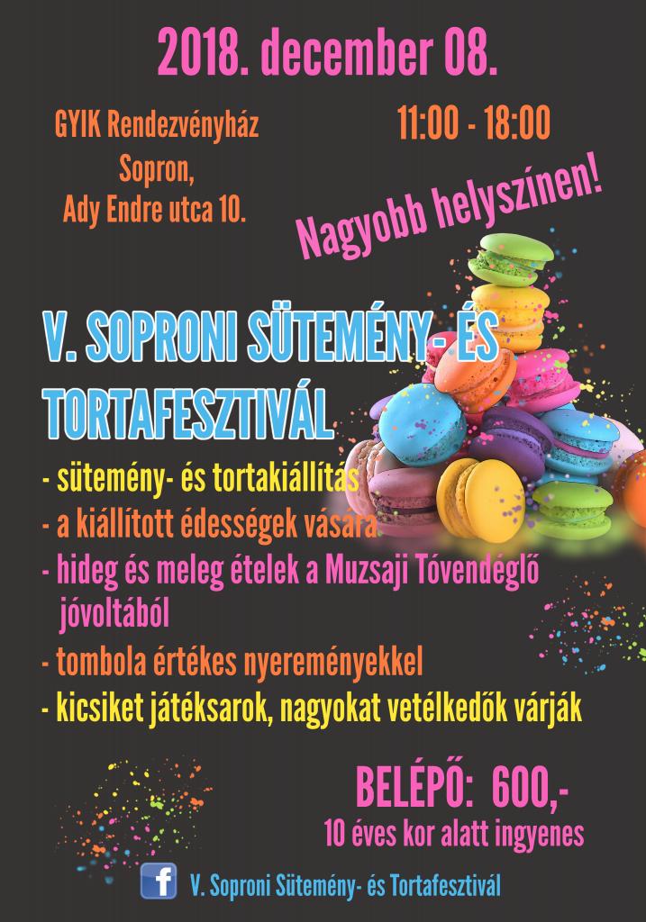 2018tortafeszt1