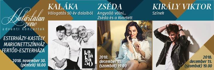 aaakakláka_zseda_kiraly_2018-1115-01