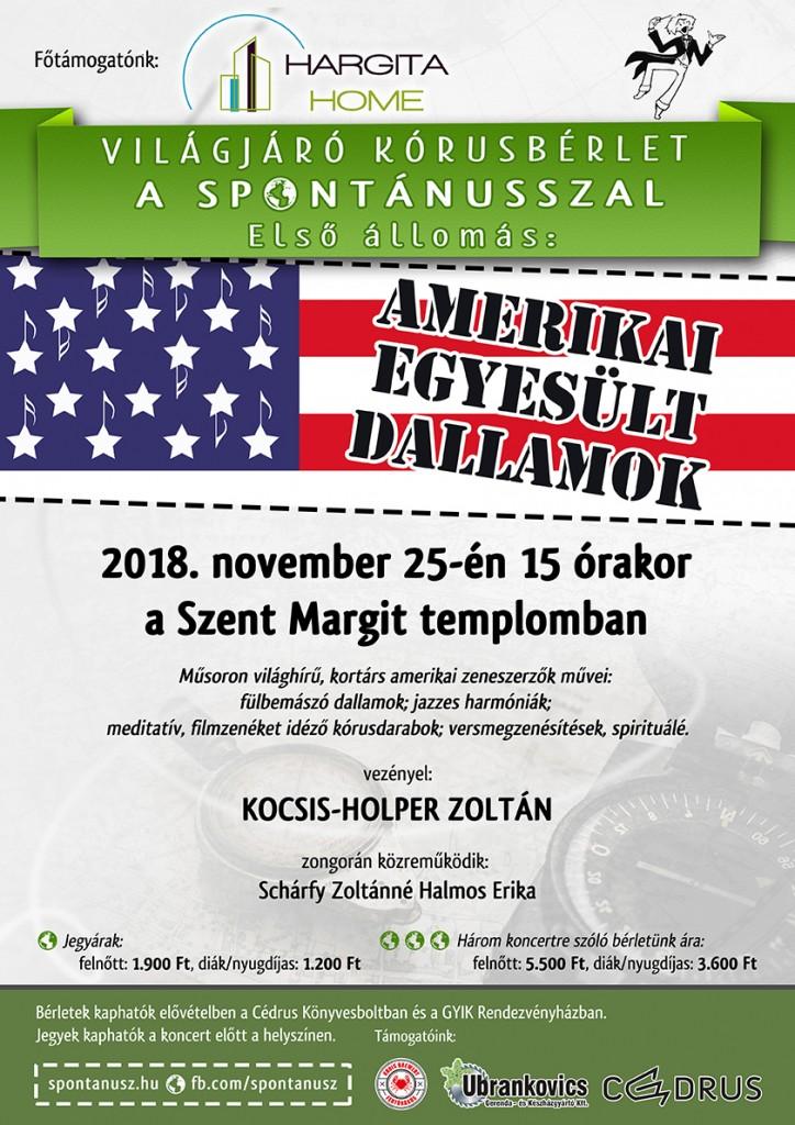 amerika_plakat_web