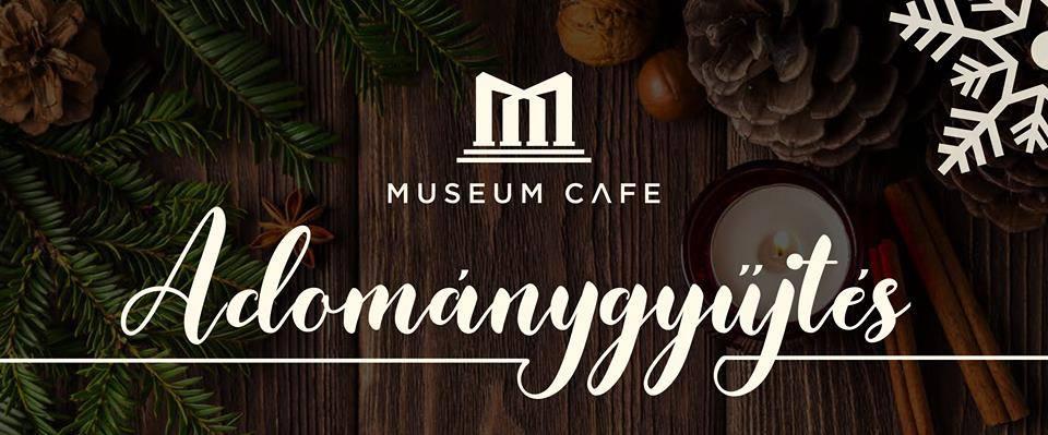 museumcafejotekony2018