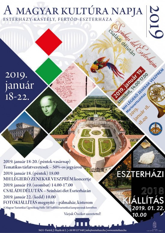 magyar_kult_napja_PLAKAT_2019_ujabb-01